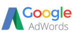 Google AdWords - Noah Digital Inc