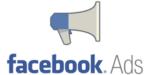We are Facebook Ad partner! - Noah Digital