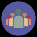 diverse-team-icon-multi