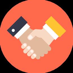 partnership icon   Noah Digital Marketing
