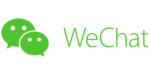 We work closely with WeChat. - Noah Digital Inc