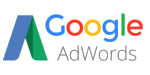 adwords-trans