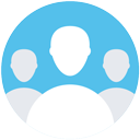 Conversion Rate Optimization icon