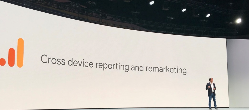 Google Adwords to Google Ads Everything you need to know cross device reporting
