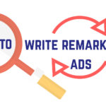 How to write remarketing ads