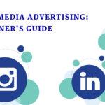 The top social media advertising platforms