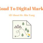 Dr. Tang Bin